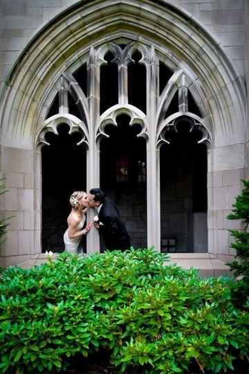 stase and phil wedding 100712 b 560
