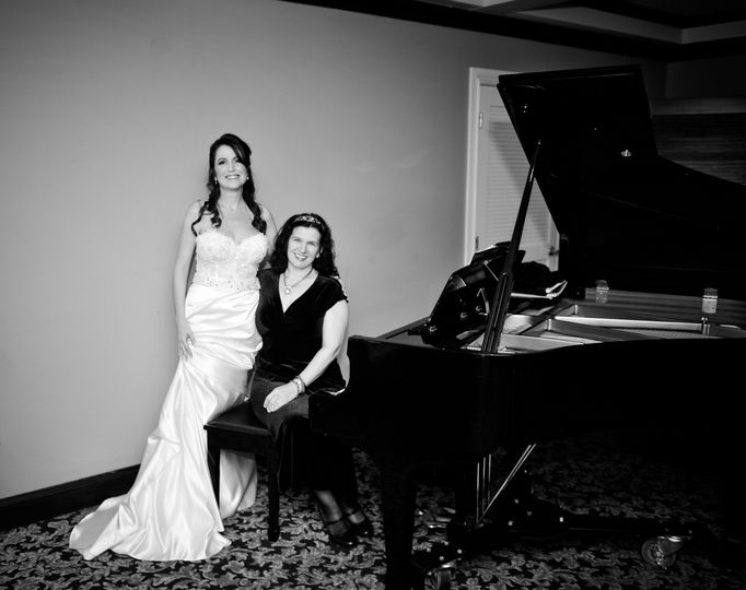 wedding photo chris