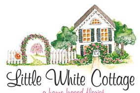 Little White Cottage Florist