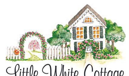 Little White Cottage Florist