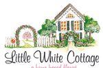 Little White Cottage Florist image