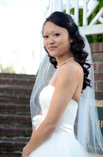 f97b23bb8bd69157 1533995351 5dcdc08f83fa89e0 1533995339025 4 Lelee s Wedding 5
