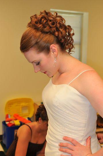 8253bbaedc989dd9 1533995351 d6422e3c7c669540 1533995339027 6 Ruth s Wedding 1