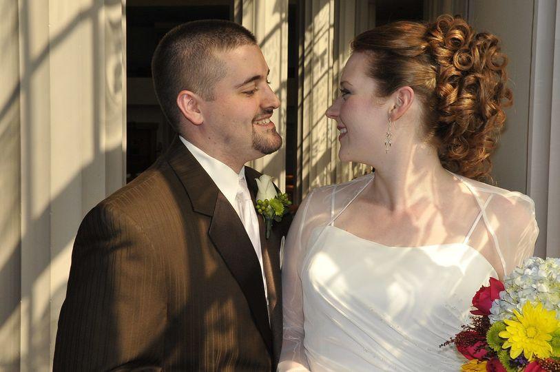 df125381e1d41465 1533995351 7e89e3a96d9d011a 1533995339030 8 Ruth s Wedding 3