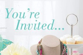 Stella & Dot by Kimberly Scull, Independent Stylist