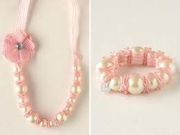 Tmx 1306123926303 LITTLEGIRLS Miami wedding jewelry