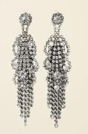Tmx 1306124822084 PETRAEARRINGS Miami wedding jewelry
