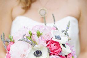 Flowers by Erin