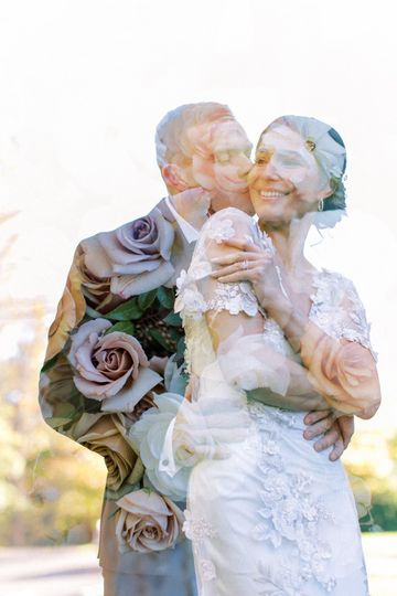 Media PA wedding photographer