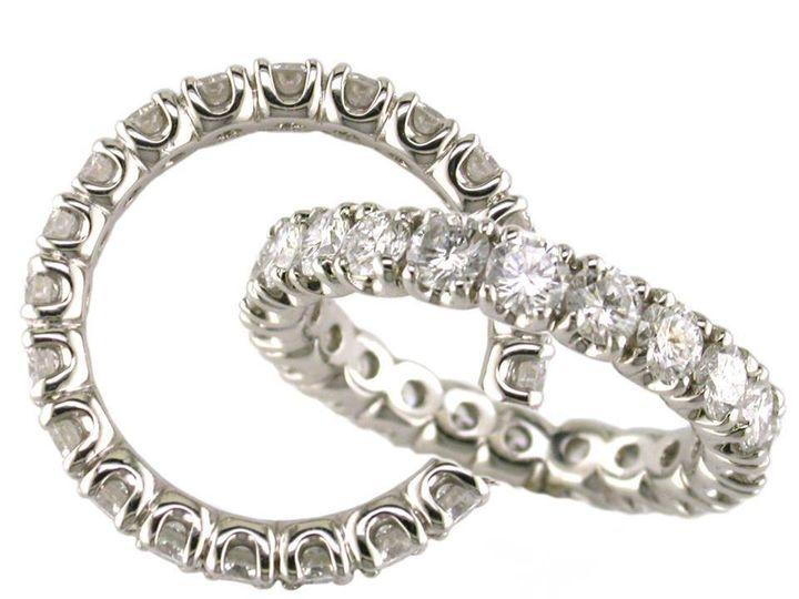 Tmx 1395502183459 14698695210651713260711929686649 Ridgewood wedding jewelry