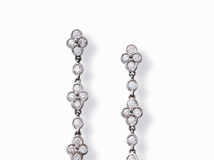 Tmx 1395502196734 1234624471345879631334117824450 Ridgewood wedding jewelry