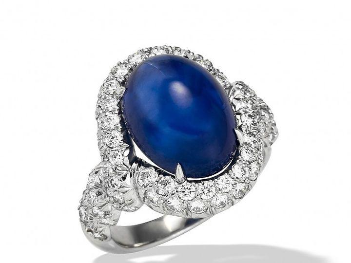 Tmx 1396555888295 Sun Ridgewood wedding jewelry