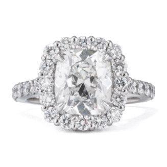 Tmx 1396555962562 Cushdiahal Ridgewood wedding jewelry