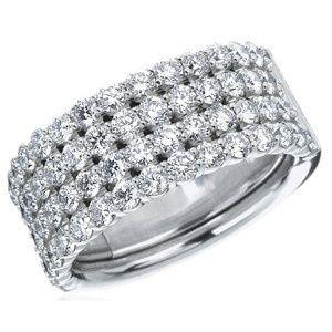 Tmx 1403200340271 Mxhip044 25wm Ridgewood wedding jewelry