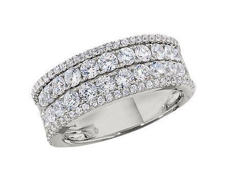 Tmx 1403200982555 B7122 Ridgewood wedding jewelry