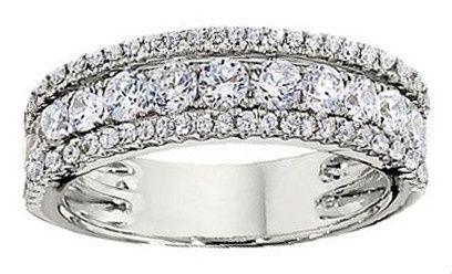 Tmx 1403201015543 B7121straight Ridgewood wedding jewelry