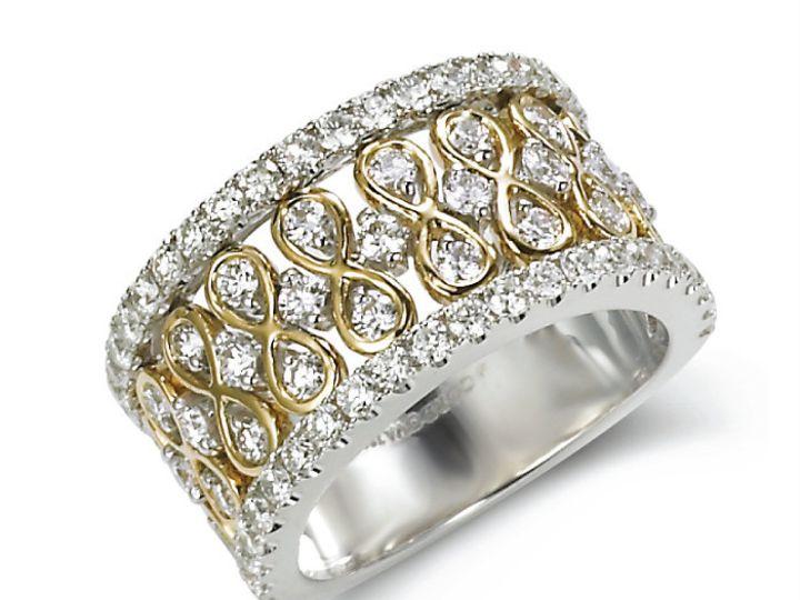 Tmx 1403201395460 B7132 Tt.jpg Ridgewood wedding jewelry