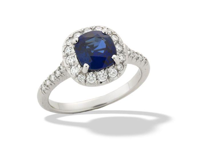 Tmx 1403203040565 R7233sp C Ridgewood wedding jewelry