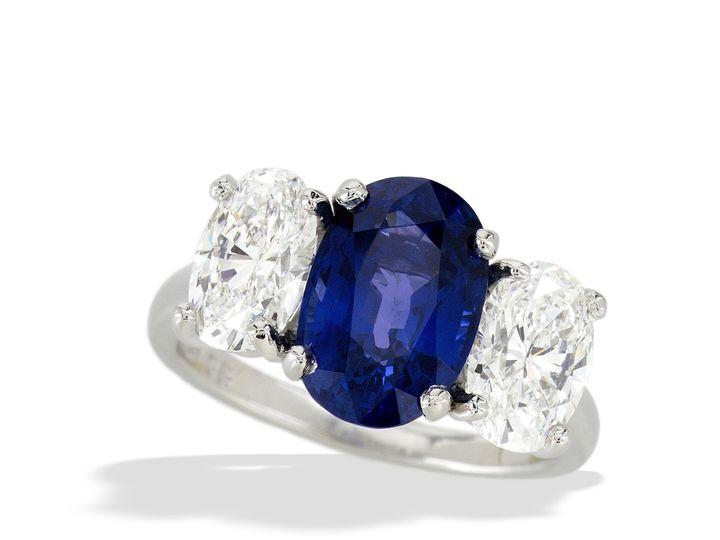 Tmx 1403203112163 R6434sp Ridgewood wedding jewelry