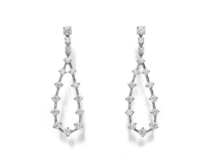 Tmx 1403816454009 Suna E2518p Ridgewood wedding jewelry