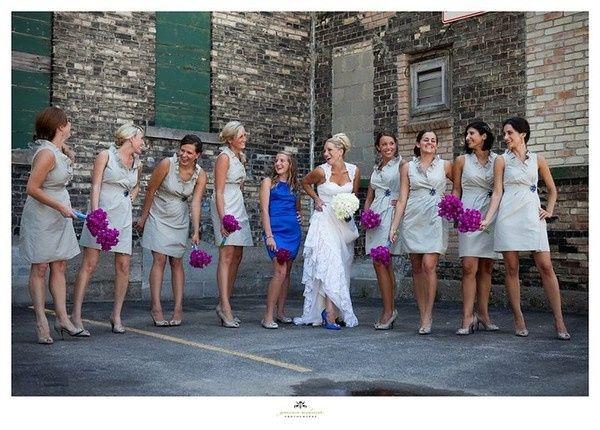 600x6001365024154079 bridesmaids