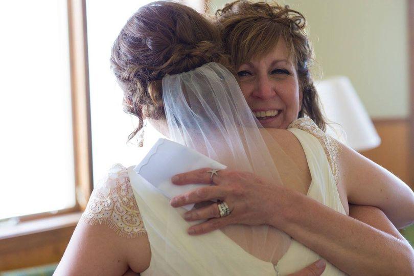 Wedding hair kalamazoo mi wedding hair kalamazoo mi for Wedding dresses in kalamazoo mi