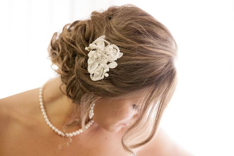 Donaylle Nicole Hair Studio