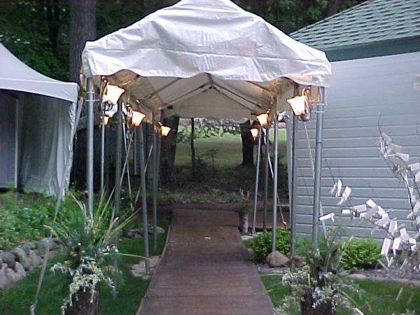 Tmx 1290047613121 MVC001S Appleton wedding rental