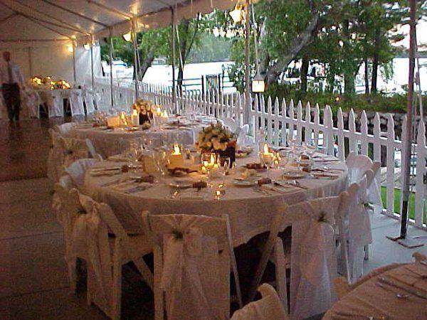 Tmx 1290047617012 MVC005S Appleton wedding rental