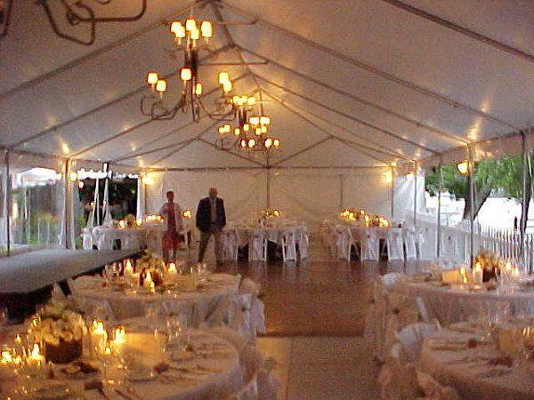 Tmx 1290047618137 MVC006S Appleton wedding rental