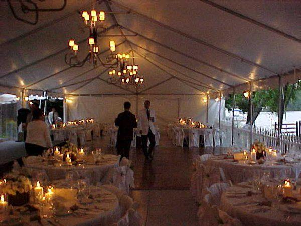 Tmx 1290047619950 MVC007S Appleton wedding rental