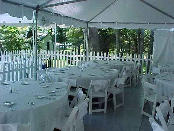 Tmx 1290047621403 MVC009bS Appleton wedding rental