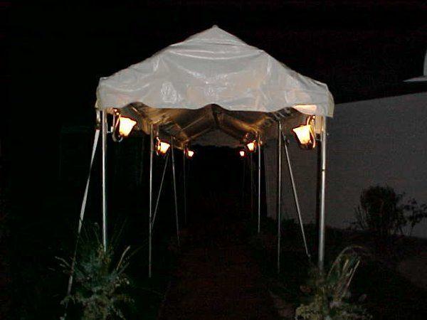 Tmx 1290047621871 MVC009S Appleton wedding rental