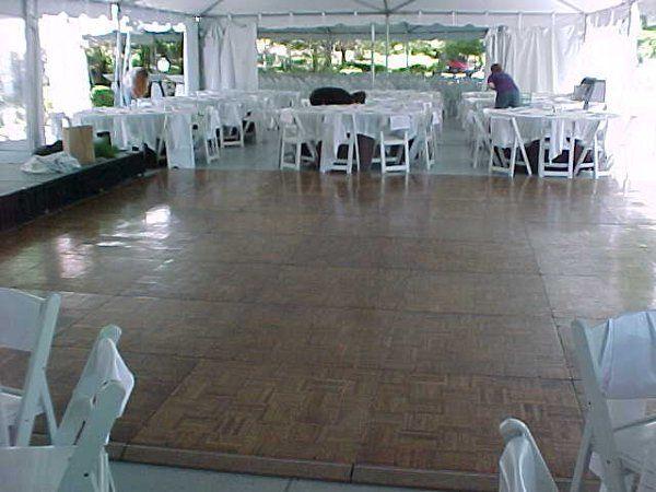 Tmx 1290047622856 MVC010bS Appleton wedding rental