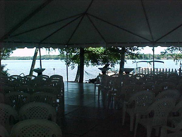 Tmx 1290047626575 MVC013S Appleton wedding rental