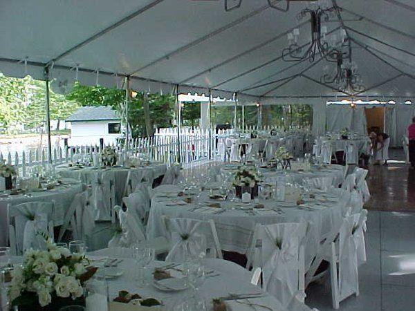 Tmx 1290047627637 MVC014bS Appleton wedding rental