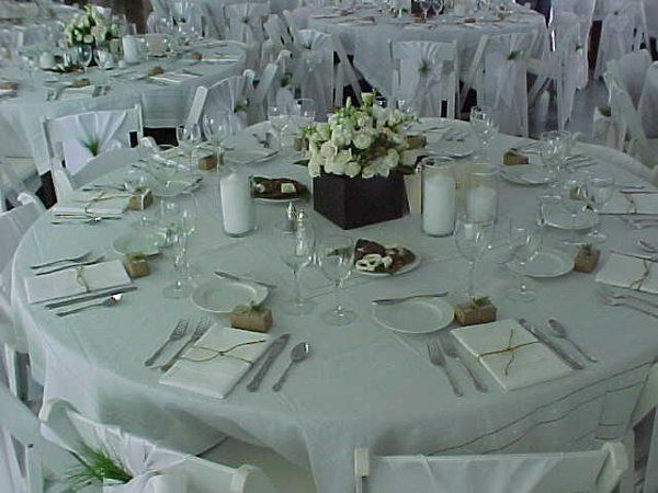 Tmx 1290047629465 MVC015S Appleton wedding rental