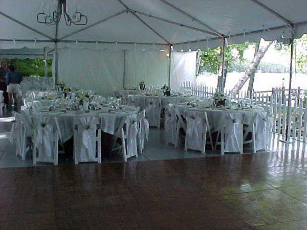 Tmx 1290047631012 MVC016S Appleton wedding rental