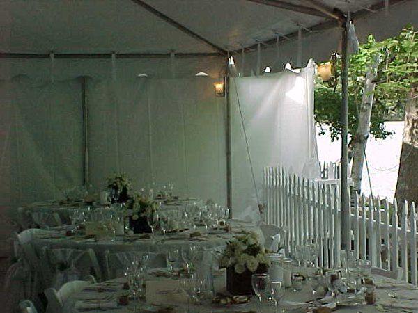 Tmx 1290047632200 MVC017S Appleton wedding rental