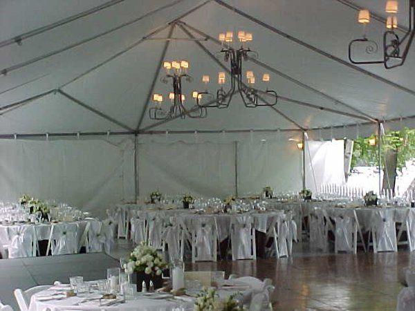 Tmx 1290047633340 MVC018S Appleton wedding rental