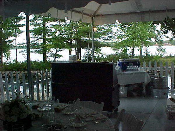 Tmx 1290047633996 MVC019bS Appleton wedding rental