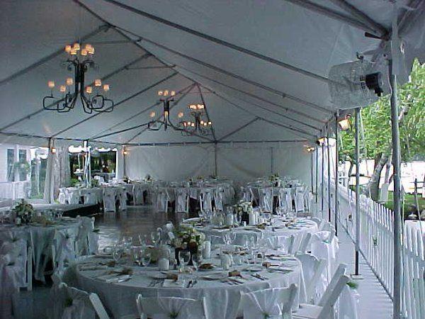 Tmx 1290047637121 MVC021bS Appleton wedding rental