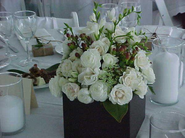 Tmx 1290047638481 MVC022bS Appleton wedding rental