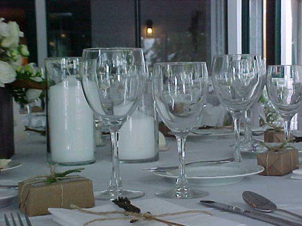 Tmx 1290047640981 MVC025S Appleton wedding rental