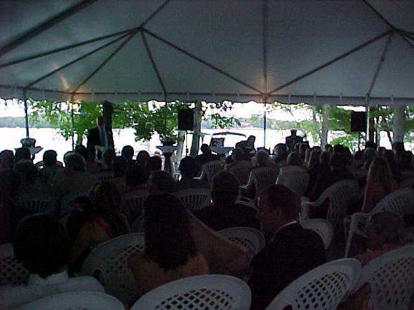 Tmx 1290047642621 MVC033S Appleton wedding rental