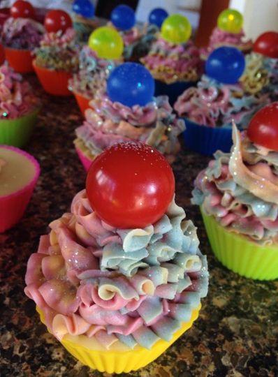 soapcupcakes