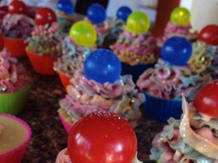 Tmx 1435756702551 Soapcupcakes Novi wedding favor