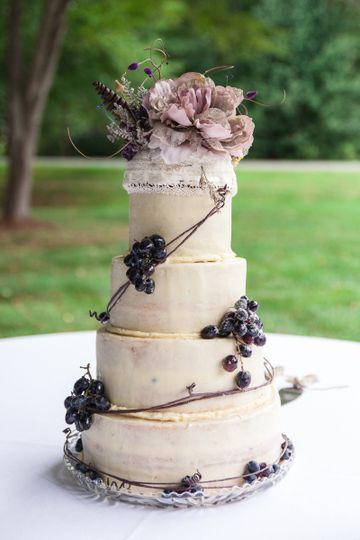 best of wedding shots 16