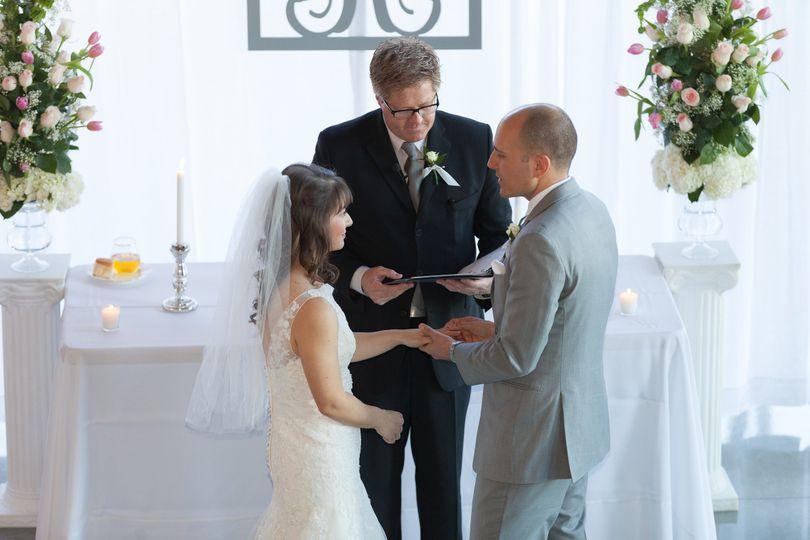 best of wedding shots 22