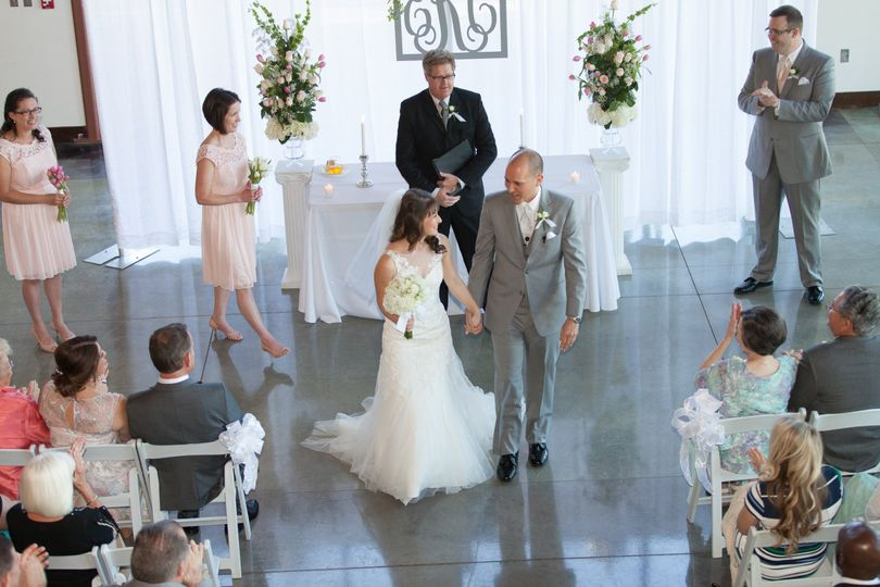 best of wedding shots 23